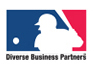 Diverse Business Partners Logo