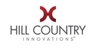 Hill Country Innovations Logo