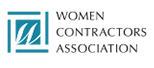 Women Contractors Association Logo