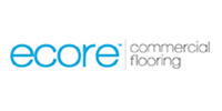 ecore Commercial Logo